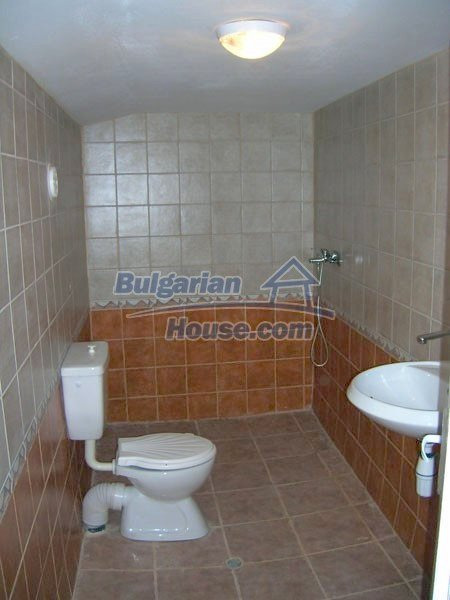 7386:6 - Lovely bulgarian house for sale in close to Balchik