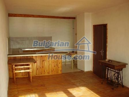7398:4 - Lovely bulgarian house for sale in Dobrich