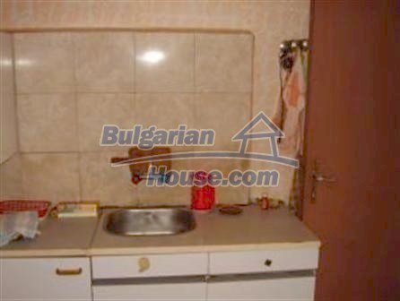 7398:6 - Lovely bulgarian house for sale in Dobrich