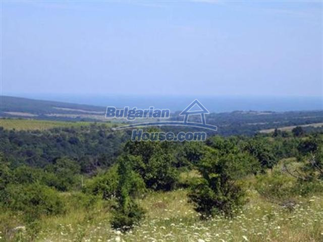 7410:6 - Nice bulgarian house for sale close to Varna