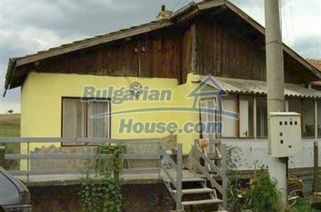 7413:2 - Invest in Bulgarian house in Varna region