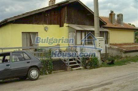 7413:3 - Invest in Bulgarian house in Varna region