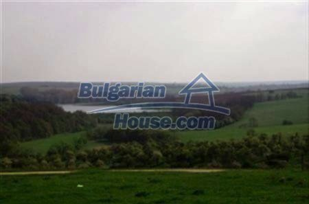 7413:4 - Invest in Bulgarian house in Varna region