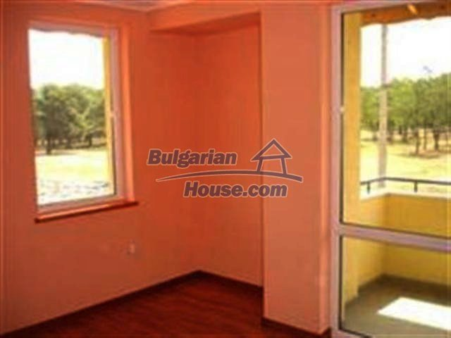 7416:5 - Invest in lovely bulgarian house in Varna region