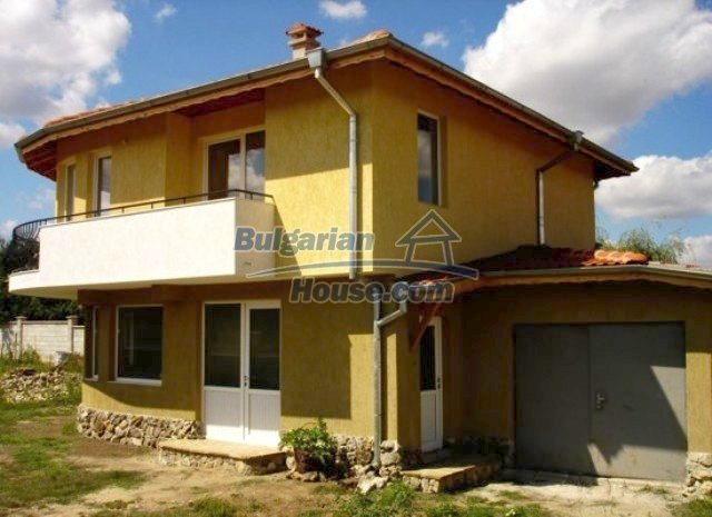 7416:6 - Invest in lovely bulgarian house in Varna region