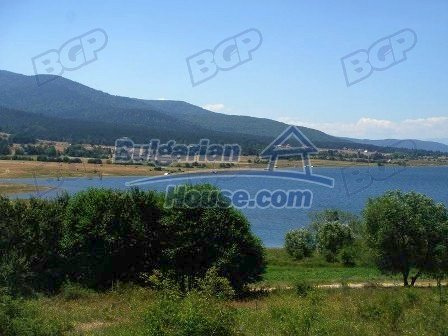 7527:8 - Rodopi - A dreamt residential complex just next to a dam lake an
