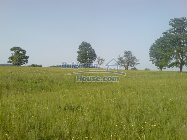 7533:2 - Agricultural Land Plots For Sale Near Lovech