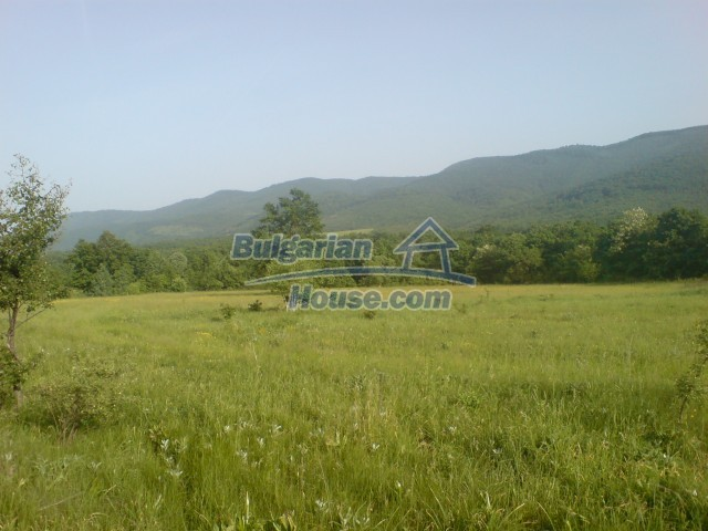 7533:3 - Agricultural Land Plots For Sale Near Lovech