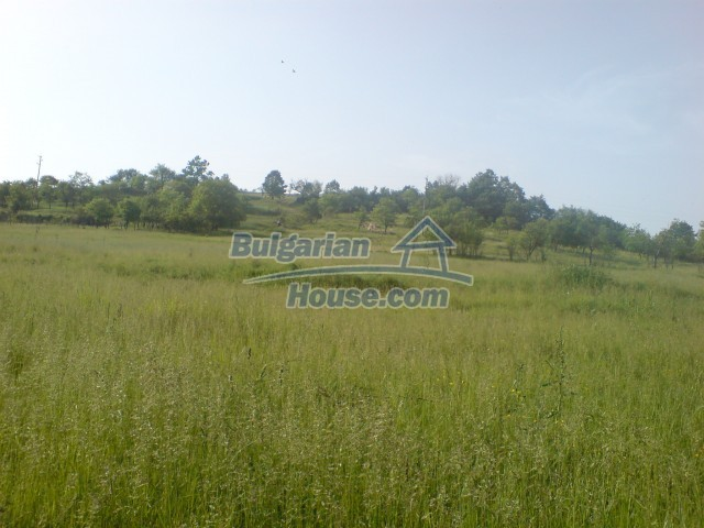 7533:1 - Agricultural Land Plots For Sale Near Lovech