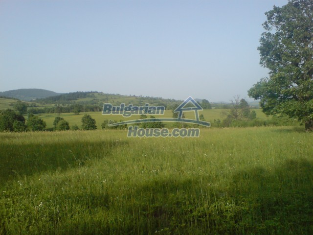 7545:1 - Great Chance To Invest In Bulgarian Land