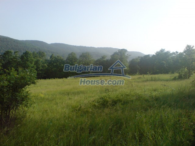 7545:3 - Great Chance To Invest In Bulgarian Land