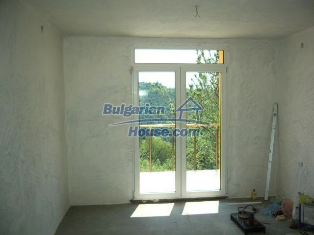 7578:3 - Bulgaran bulgarian house for sale 15 km away from Veliko Tarnovo