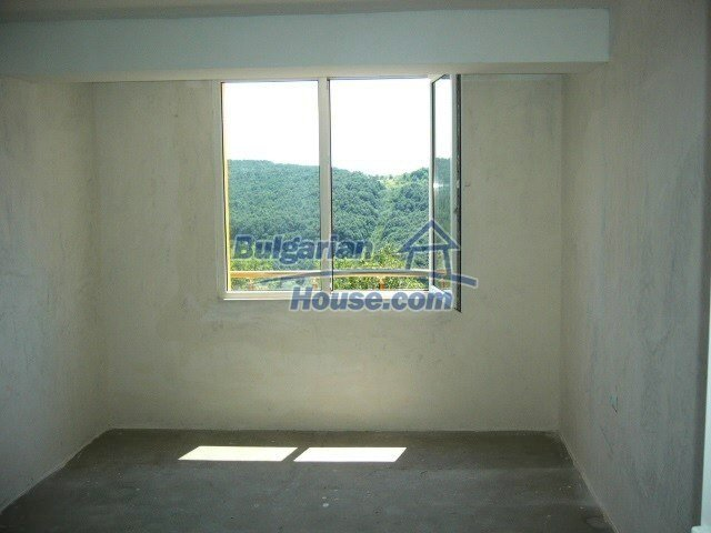 7578:4 - Bulgaran bulgarian house for sale 15 km away from Veliko Tarnovo