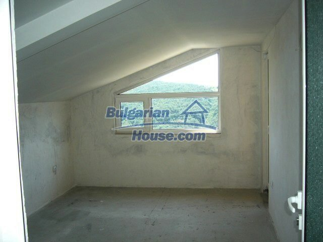 7578:7 - Bulgaran bulgarian house for sale 15 km away from Veliko Tarnovo
