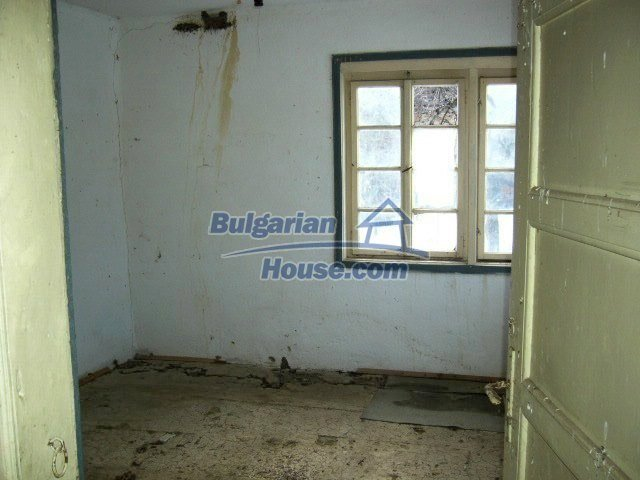 7587:3 - House for sale near Veliko Tarnovo
