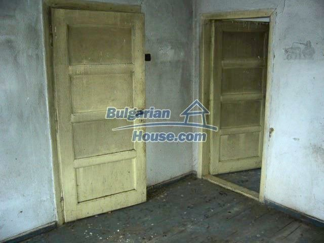 7587:4 - House for sale near Veliko Tarnovo