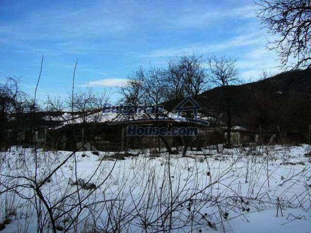 7587:6 - House for sale near Veliko Tarnovo