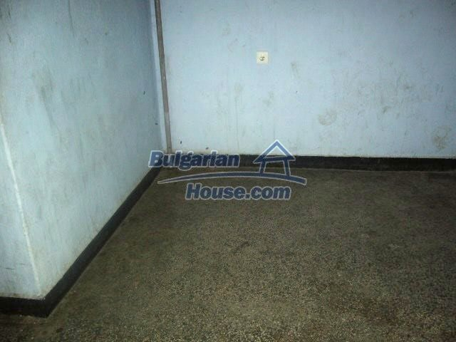 7647:3 - Bulgarian comersial property in Veliko Tarnovo