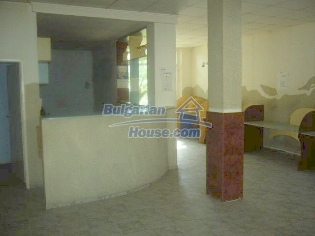 7647:5 - Bulgarian comersial property in Veliko Tarnovo
