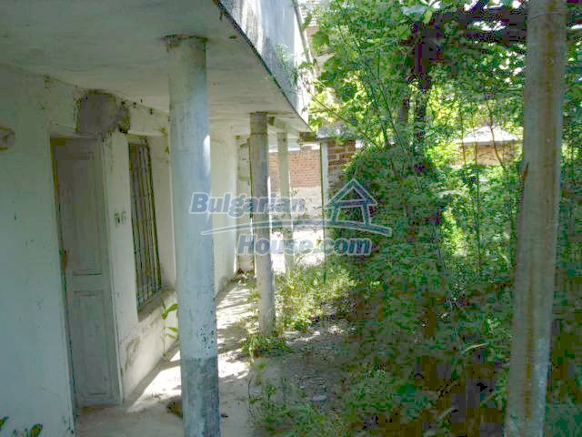 7665:2 - Appealing offer to bye bulgarian property in lovely region of El