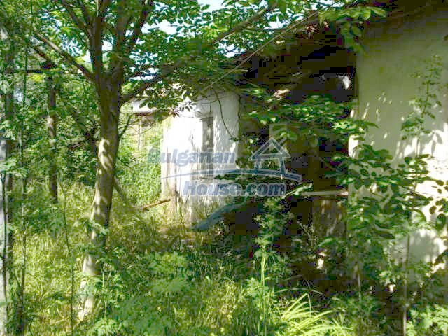 7665:4 - Appealing offer to bye bulgarian property in lovely region of El
