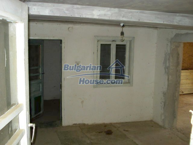 7665:5 - Appealing offer to bye bulgarian property in lovely region of El
