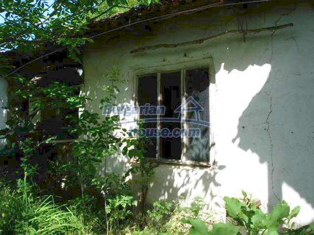 7665:6 - Appealing offer to bye bulgarian property in lovely region of El