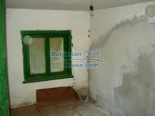 7665:7 - Appealing offer to bye bulgarian property in lovely region of El
