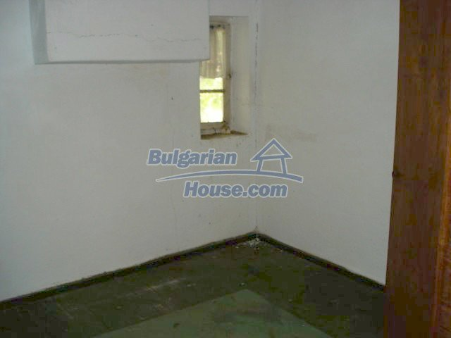 7665:12 - Appealing offer to bye bulgarian property in lovely region of El