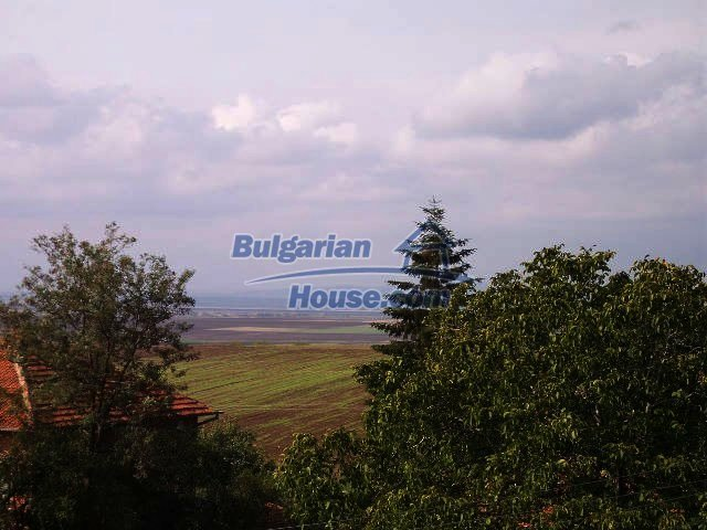 7674:13 - HAPPY BIDDING and hope to see you soon in Bulgaria