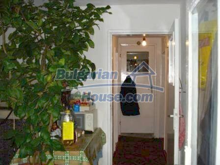 7686:3 - Comfortable three storey bulgarian house for sale  in region of