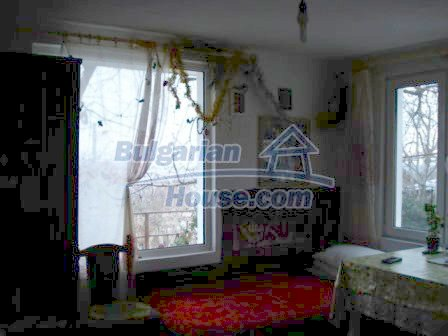 7686:5 - Comfortable three storey bulgarian house for sale  in region of