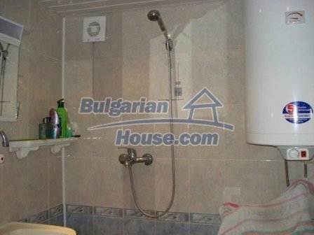 7686:6 - Comfortable three storey bulgarian house for sale  in region of
