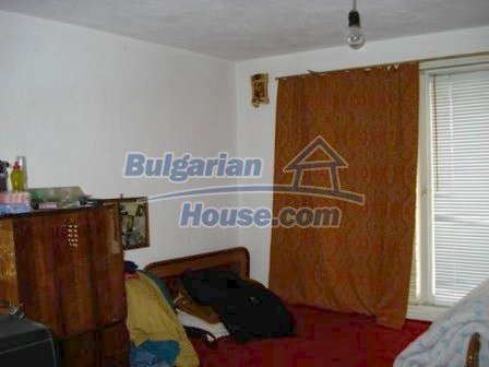 7686:7 - Comfortable three storey bulgarian house for sale  in region of