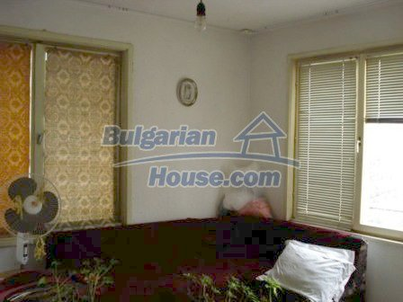 7686:8 - Comfortable three storey bulgarian house for sale  in region of