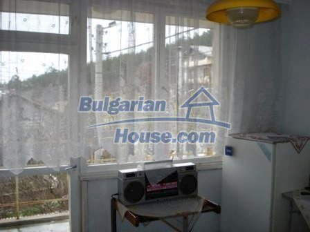 7686:13 - Comfortable three storey bulgarian house for sale  in region of