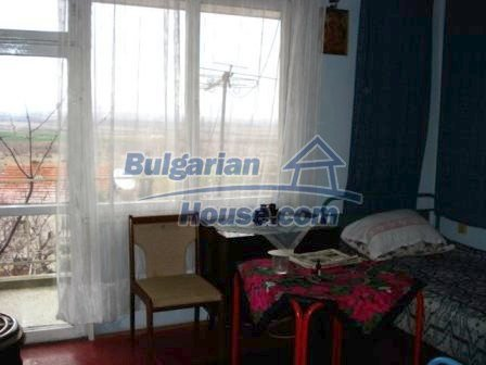 7686:14 - Comfortable three storey bulgarian house for sale  in region of