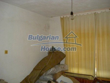 7686:9 - Comfortable three storey bulgarian house for sale  in region of