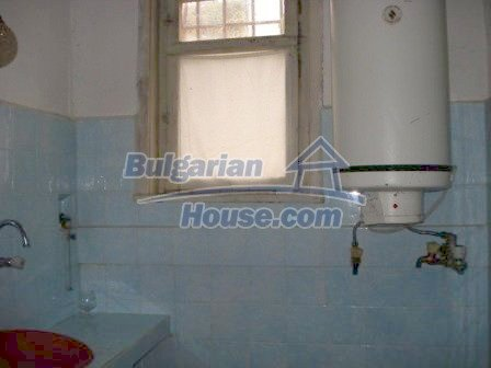 7686:10 - Comfortable three storey bulgarian house for sale  in region of