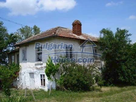 7713:2 - Excellent chance to have grate vacation in Bulgaria buying this