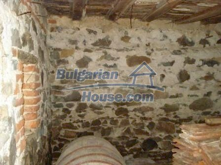 7713:6 - Excellent chance to have grate vacation in Bulgaria buying this