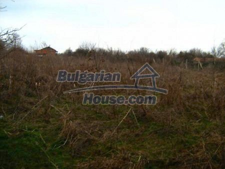 7767:4 - Buy Bulgarian house near Balchik