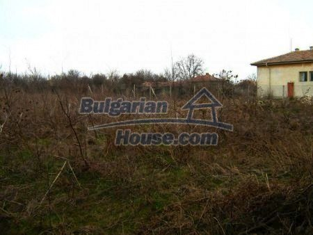 7767:5 - Buy Bulgarian house near Balchik