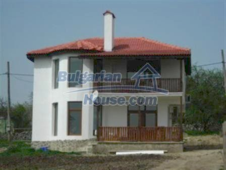 7800:2 - Elegant Traditional Home just 18km away from the sea