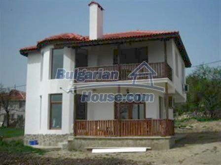 7800:3 - Elegant Traditional Home just 18km away from the sea