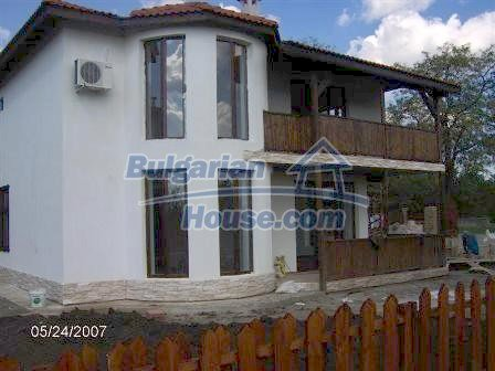 7800:5 - Elegant Traditional Home just 18km away from the sea