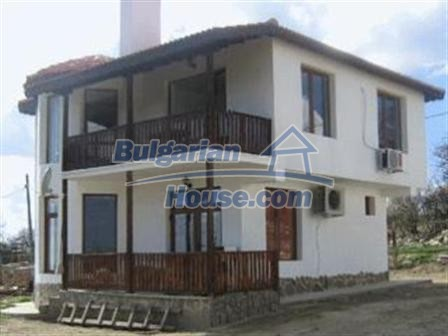 7800:7 - Elegant Traditional Home just 18km away from the sea