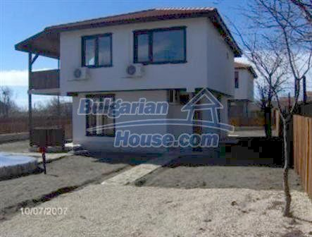 7800:8 - Elegant Traditional Home just 18km away from the sea