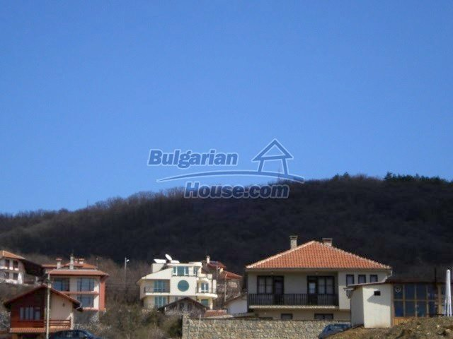 7818:5 - Bulgarian Plot of land near the sea