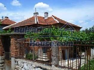 7845:2 - SOLD.TAKE A LOOK AND HAVE A WANDERFUL HOLIDAY IN BULGARIA